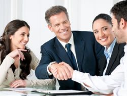 Business ConsultantReviews In Orange County