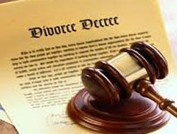 Divorce AttorneyReviews In Orange County